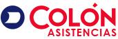 Colón Asistencias